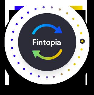 fintopia
